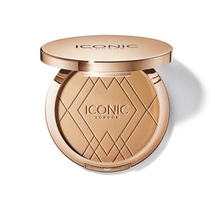 Ultimate Bronzing Powders by iconic