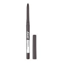 Luxury Eyeliner by kiss products