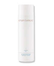 HydraSoothe Refresh Toner by exuviance