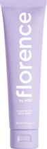 Clean Magic Face Wash by Florence by Mills