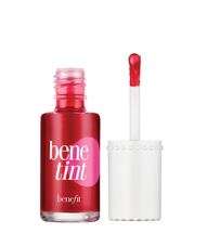 Benetint Lip & Cheek Stain by Benefit