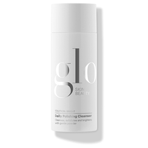 Daily Polishing Cleanser by Glo Skin Beauty