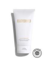 Countermatch Refresh Foaming Cleanser by Beautycounter