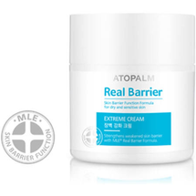 Real Barrier Extreme Cream by atopalm