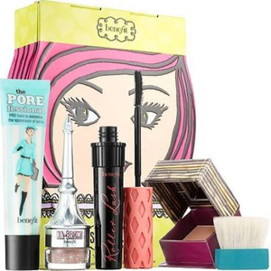 Sassy Lassie Chick Picks Kit by Benefit