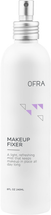 Make Up Fixer Spray by ofra