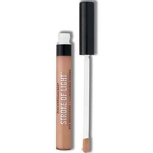 Stroke of Light Under Eye Concealer by bareMinerals