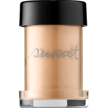 Refill Mineral Foundation by sweat