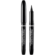 Magical Ink Felt Eyeliner by Kiss New York