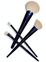 Essential Brush Set by Beautycounter