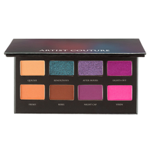 Midnight Maven Palette by Artist Couture