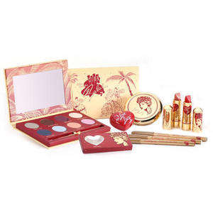 Besame x Love, Lucy - The Complete Collection by Besame