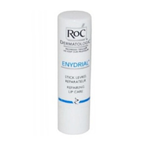 Enydrial Repairing Lip Care by ROC Skincare