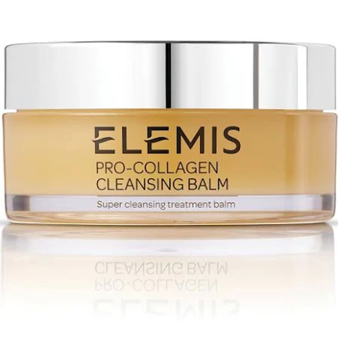 Pro-Collagen Cleansing Balm by Elemis #2