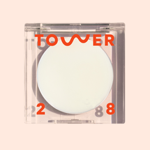 SuperDew Highlighter Balm by Tower 28
