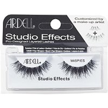 Studio Effects by ardell