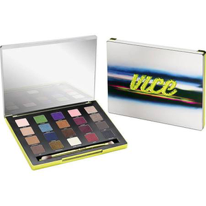 Vice 3 Eyeshadow Palette by Urban Decay