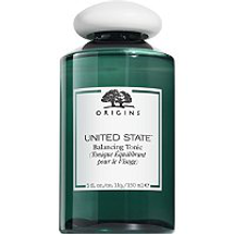 United State Balancing Tonic by origins