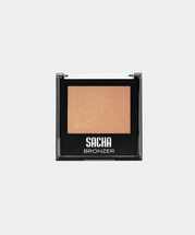 Bronzer by SACHA Cosmetics