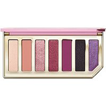 Razzle Dazzle Berry Eyeshadow Palette by Too Faced