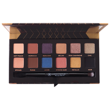 Couture World Traveler Eyeshadow Palette by Anastasia Beverly Hills