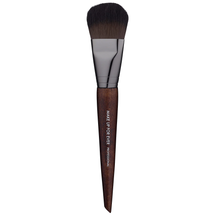 108 Large Foundation Brush by Make Up For Ever