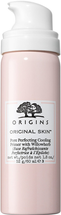Original Skin Pore-Perfecting Cooling Primer With Willowherb by origins