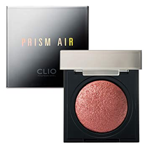 Prism Air Shadow by Clio