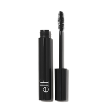 Mineral Infused Mascara by e.l.f.