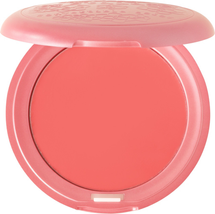 Convertible Color Dual Lip And Cheek Cream by stila