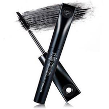 Its Top Professional Exotic Power Perfect Mascara by It's Skin