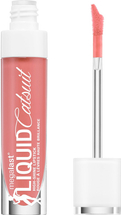 MegaLast Liquid Catsuit High-Shine Lipstick by Wet n Wild Beauty