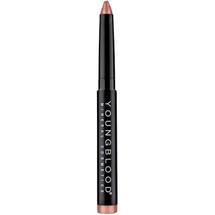 Color Crays Matte Lip Crayon by youngblood