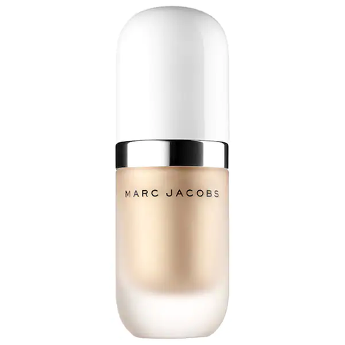 Dew Drops Coconut Gel Highlighter by Marc Jacobs Beauty #2