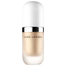 Dew Drops Coconut Gel Highlighter by Marc Jacobs Beauty