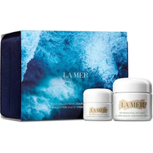 Nourished Hydration Cult Collection by La Mer