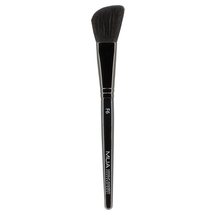 Blusher & Contouring Brush - F6 by mua makeup academy
