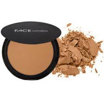 Ultra Pressed Powder by FACE Atelier
