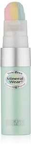 Mineral Wear Correcting Primer by Physicians Formula