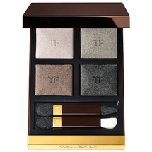 Eye Color Quad by Tom Ford