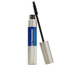 Wunderextensions - Lash Extension & Volumizing Mascara by wunder2