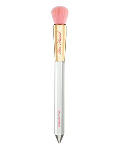 Diamond Light Highlighting Brush by Too Faced