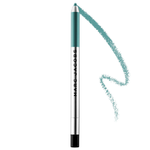 Highliner Matte Gel Eye Crayon by Marc Jacobs Beauty