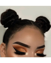 Luxurious Liner by Sam Marcel