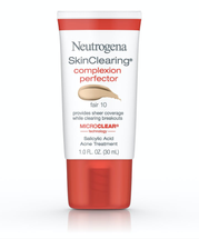 SkinClearing Complexion Perfector by Neutrogena