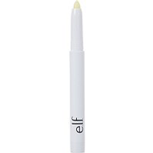 Shape & Stay Brow Pencil by e.l.f.