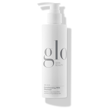 Conditioning Milk Cleanser by Glo Skin Beauty