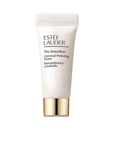The Smoother Universal Perfecting Primer by Estée Lauder #2
