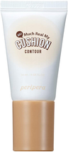 Ah! Much Real My Cushion Contour by peripera