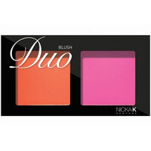 Duo Blush - ND003 by Nicka K